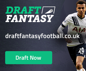 Fantasy Premier League Tips - Fantasy Football Fix FPL Price Changes