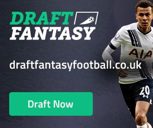 Fantasy Premier League Tips - Fantasy Football Fix FPL Price Changes