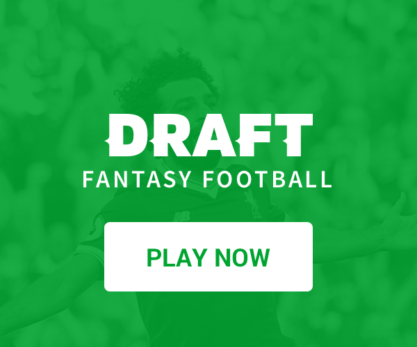 Draft Fantasy Premier League - Draft.co