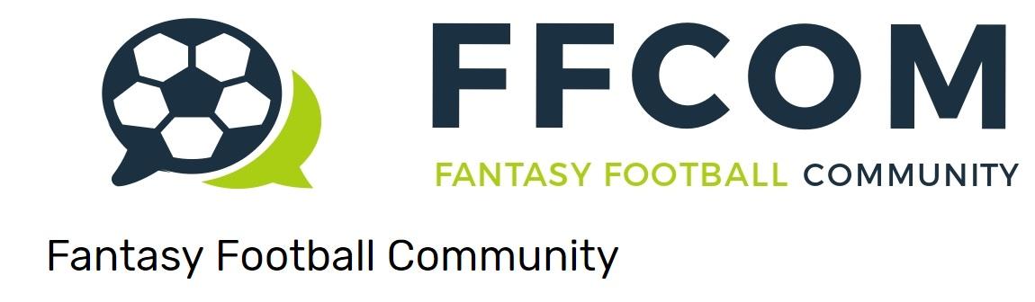 Gameweek 11 Tips - Fantasy Football Community