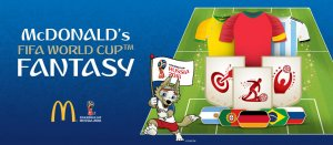 FIFA World Cup Fantasy Football - how to play