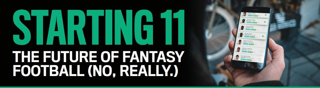 LIVE Daily Fantasy Premier League Football
