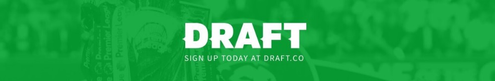 draft.co - draft fantasy premier league