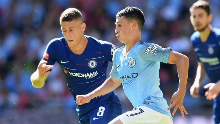 phil-foden - FPL