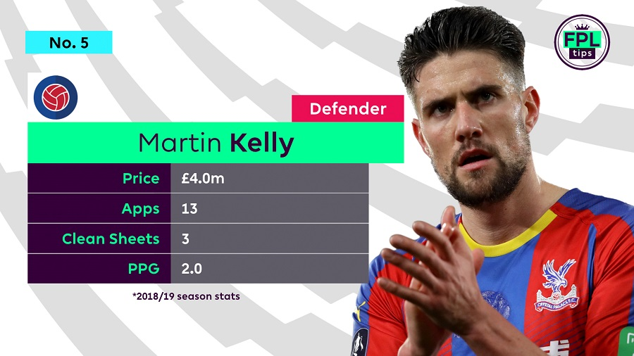 Top 5 Fpl Bench Fillers Players To Watch Fantasy Premier League