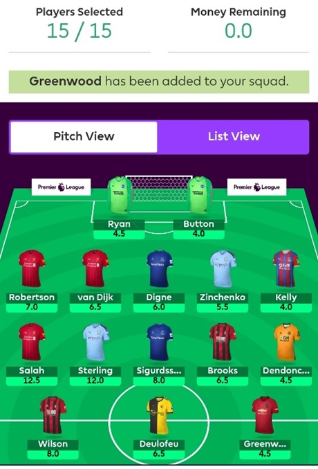 https://www.fanteam.com/season-game/171482/FFPundits