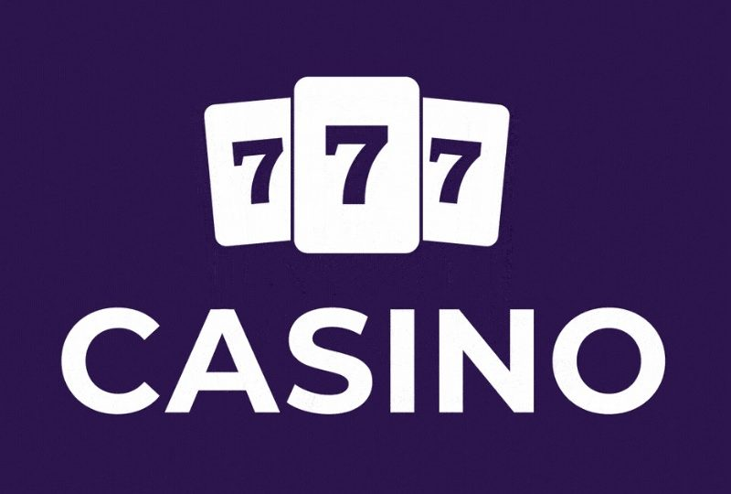 777 Casino - Free Spins Offers